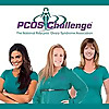 PCOS Challenge – Polycystic Ovary Syndrome Support