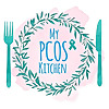 My PCOS Kitchen