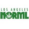 Los Angeles NORML | Blog