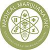 Medical Marijuana Inc.