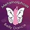 Metamorphosis Belly Dance
