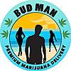 Bud Man HB | Blog