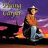 Greg Brown's Flying Carpet Blog