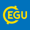European Geosciences Union (EGU)