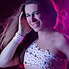 Zadiel Sasmaz | Youtube