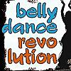 Bellydance Revolution | Youtube