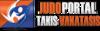 Judo Portal | Takis Vakatasis