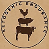 Ketogenic Endurance