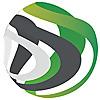 Dubai.com | Things to do in Dubai Blog