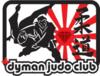 Dyman Judo Club