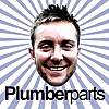 Plumber Parts