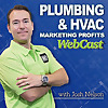 Plumbing & HVAC Marketing Show | Youtube