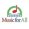 所有的音乐