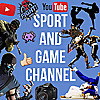 Judo channel | YouTube
