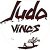 Judo Vines | YouTube