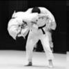let's play judo