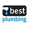 BestPlumbing.com Blog