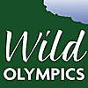 Wild Olympics Campaign