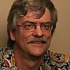 Ken Franckling's Jazz Notes