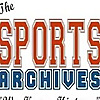 The Sports Archives Blog Olympics