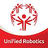 Special Olympics Unified Robotics