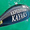 Expedition Kayaks