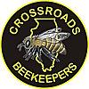 Crossroads Beekeepers