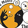 Hand to Mouth Theatre