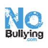 NoBullying.com