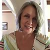 Kathy's Retirement Blog   Retirement Is a Journey Not A Destination