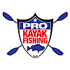 The PRO Kayak Blog