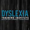 Dyslexia Training Institute Blog