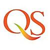 QuickScreen Dyslexia Test