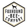 Foxhound Bee