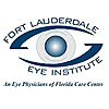 Fort Lauderdale Eye Institute | Ophthalmology Blog