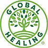 Global Healing Center