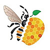 BEEKeeperTom's Blog | Beekeeping
