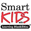 Smart Kids with Learning Disabilities