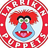 Larrikin Puppets - Puppetry for all Occasions