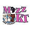 Mizz KT and Friendz