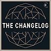 The Changelog