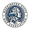 Washington State Beekeepers Association