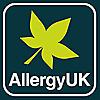 Allergy UK | Latest News