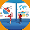 SwissPeaks Market Research and Data Management Blog