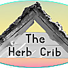 The Herb Crib