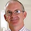 Allergy Blog Dr. Adrian Morris