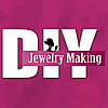 DIY Jewelry Making
