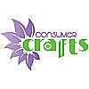 Craft Unleashed - Jewelery Making Ideas
