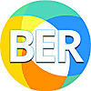 BestExchangeRates - Market Research Blog