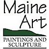 Maine Art